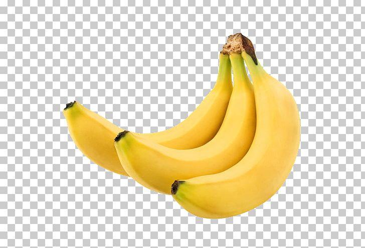 Cooking Banana Fruit Banana Ketchup Peel PNG, Clipart, Banana, Banana Family, Banana Ketchup, Banana Peel, Bananas Free PNG Download