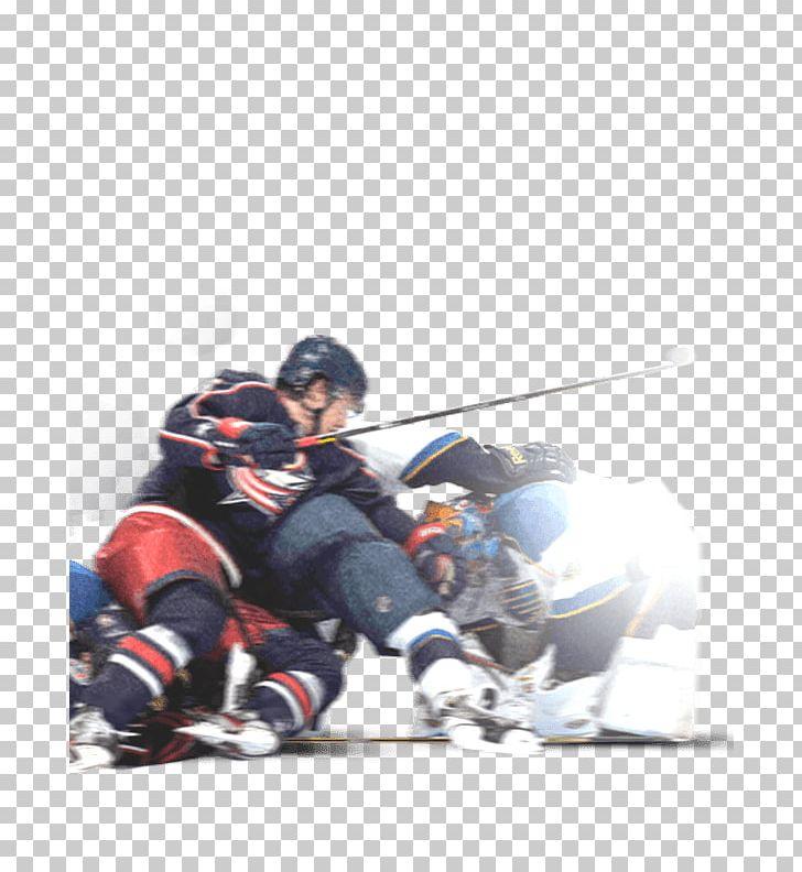 NHL 15 Helmet Team Sport Video Game PNG, Clipart, Description, Headgear, Helmet, Hobby, Nhl Free PNG Download