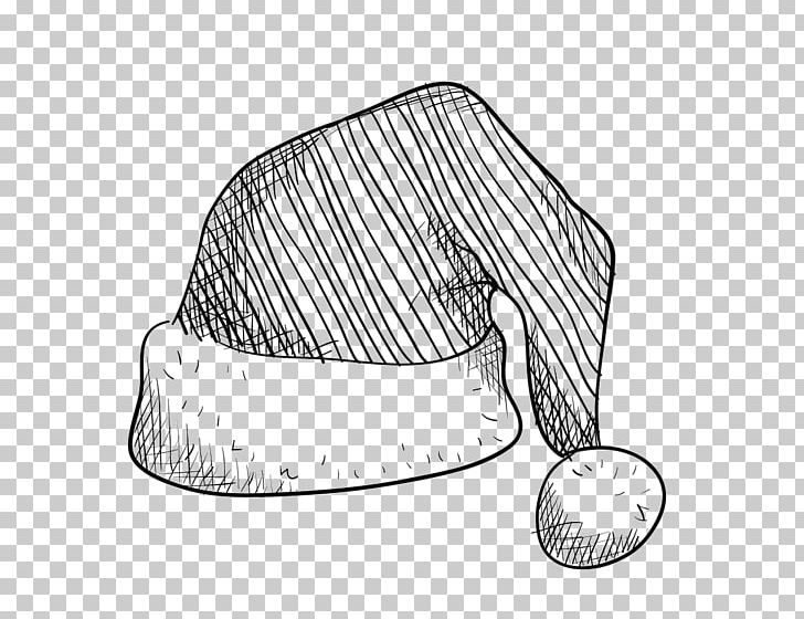 Toy Car Clipart - Cartoon Car Clipart Png Transparent Png (#1329247) -  PinClipart