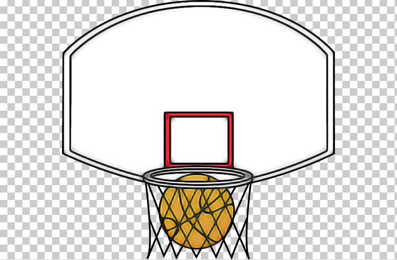 Basketball Hoop Basketball PNG, Clipart, Basketball, Basketball Hoop Free PNG Download