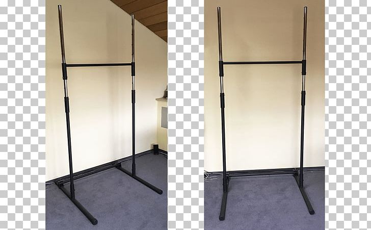 Pull-up Mobile Lex Quinta Functional Fitness Training Physical Fitness PNG, Clipart, Angle, Clothes Hanger, Clothing, Cost, Exercise Equipment Free PNG Download