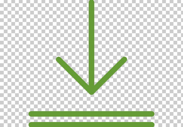 Scalable Graphics Computer Icons Encapsulated PostScript Portable Network Graphics PNG, Clipart, Angle, Arrow, Arrow Icon, Computer Icons, Download Free PNG Download