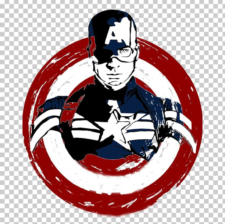Captain America Iron Man Spider-Man T-shirt Bucky Barnes PNG, Clipart, Avengers, Avengers Age Of Ultron, Black Widow, Bucky Barnes, Captain America Free PNG Download