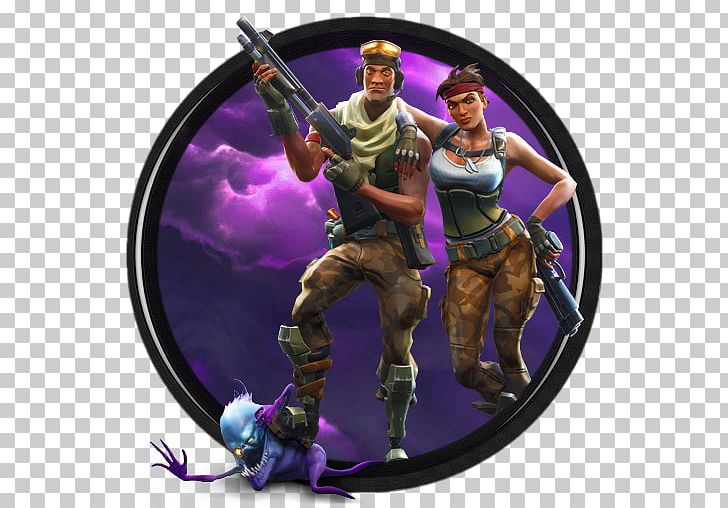 Fortnite Battle Royale Wii Video Game Android PNG, Clipart, Android, Battle Royale Game, Computer Icons, Epic Games, Fortnite Free PNG Download