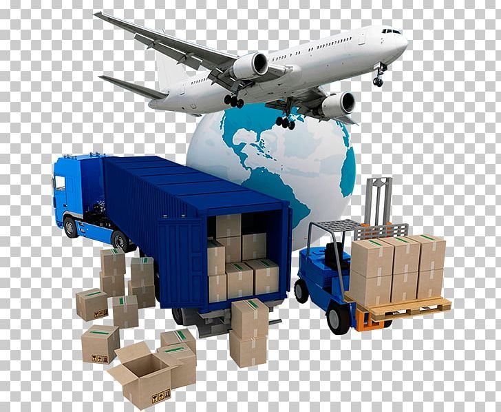 Freight Forwarding Agency Air Cargo Transport Logistics Png Clipart Air Cargo Aircraft Airplane Aviation Business Free