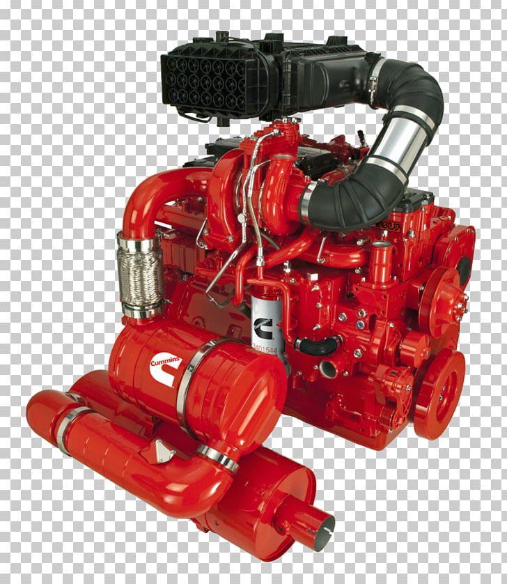 Engine Cummins Electric Generator Datasheet Product PNG, Clipart