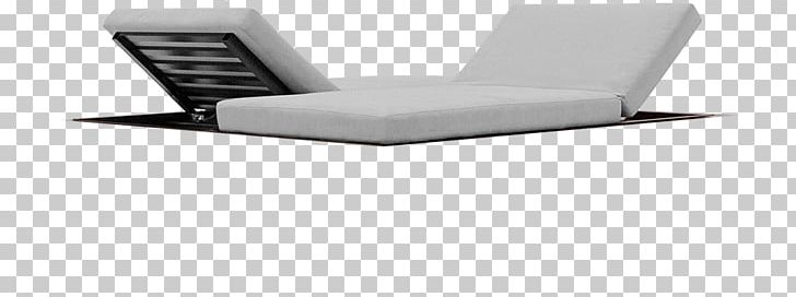 Chaise Longue Chair Couch Living Room Garden Furniture PNG, Clipart, Angle, Cadeira Louis Ghost, Chair, Chaise Longue, Chaise Lounge Free PNG Download