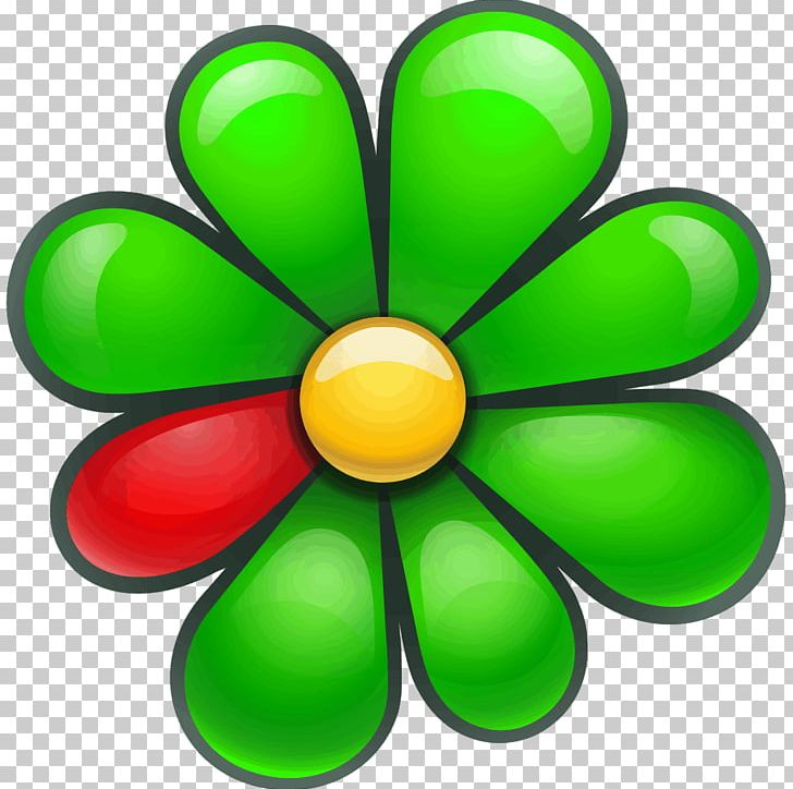 ICQ PNG, Clipart, Icq Free PNG Download