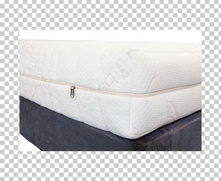 Mattress Pads Bed Frame Box-spring Comfort PNG, Clipart, Angle, Bed, Bed Frame, Boxspring, Box Spring Free PNG Download