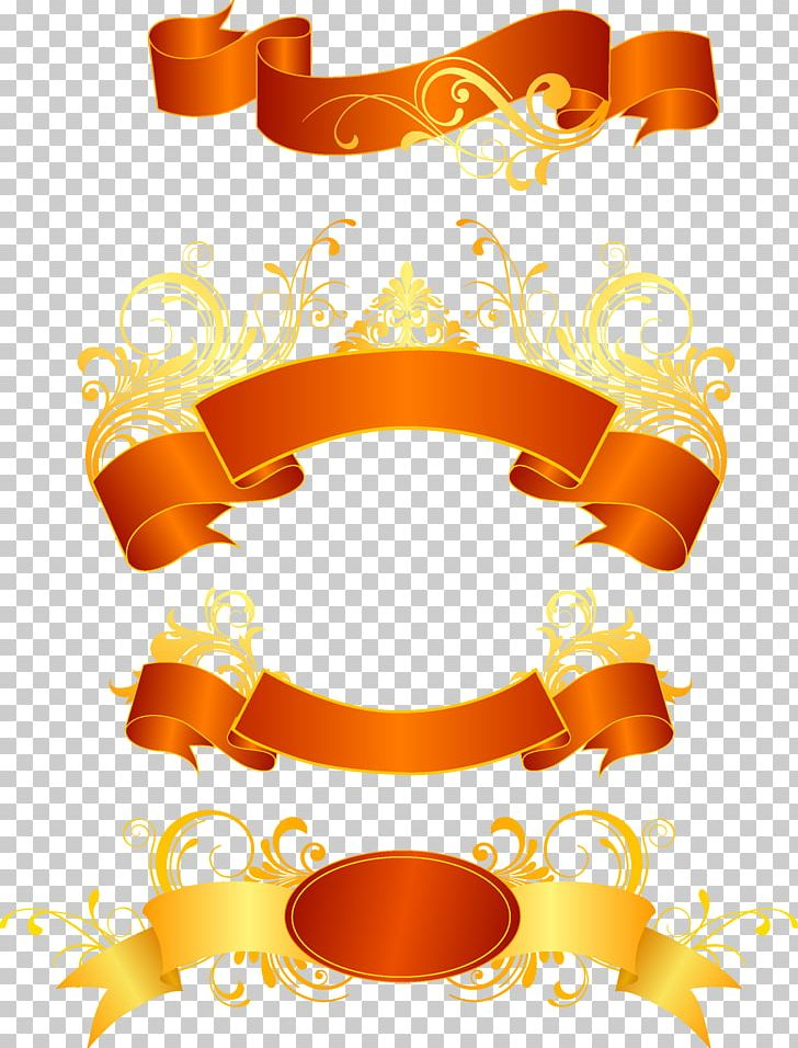 Ribbon PNG, Clipart, Brown, Brown Background, Brown Vector, Circle, Colored Ribbon Free PNG Download