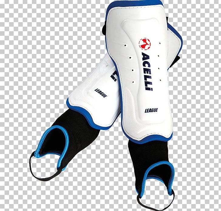 Shin Guard Football Field Hockey Personal Protective Equipment Tibia PNG, Clipart, Ace, Clothing, Defender, Field Hockey, Football Free PNG Download