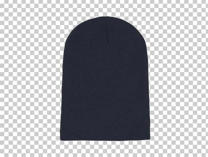 Beanie Black M PNG, Clipart, Beanie, Black, Black M, Cap, Clothing Free PNG Download