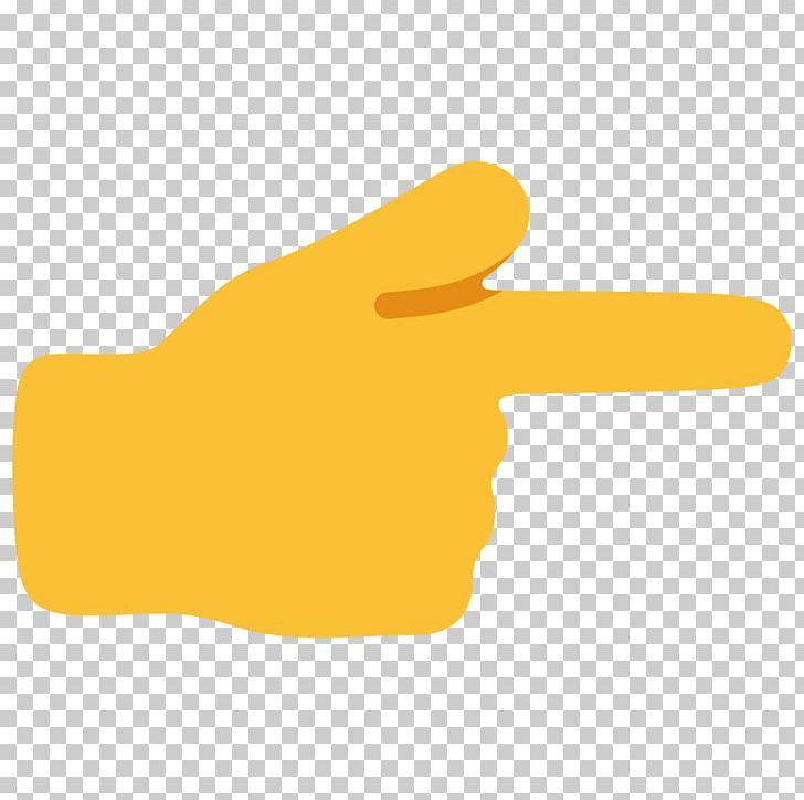 Emoji Index Finger Gesture PNG, Clipart, Android, Android Nougat, Emoji, Emojis, Finger Free PNG Download