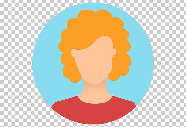 Cartoon Human Behavior Forehead PNG, Clipart, Behavior, Cartoon, Circle, Education Science, Face Free PNG Download