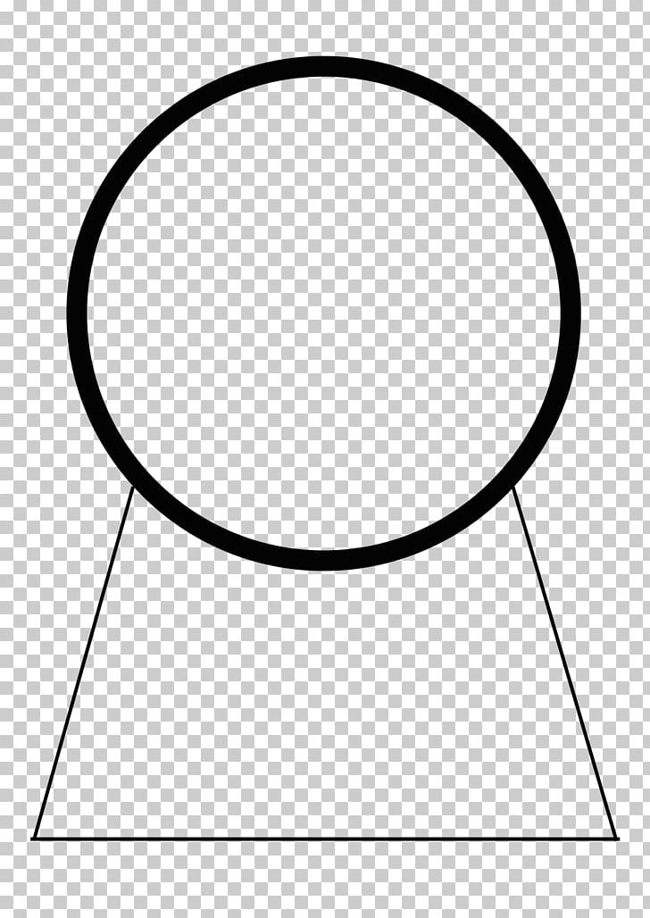 Line White PNG, Clipart, Angle, Area, Art, Black, Black And White Free PNG Download