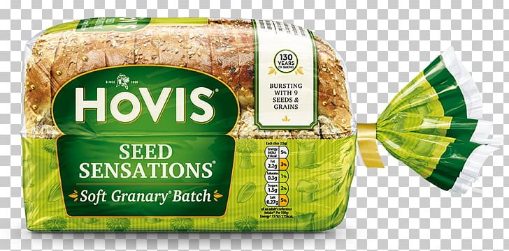 Loaf Seed Hovis Food Bread PNG, Clipart, Brand, Bread, Commodity, Flavor, Food Free PNG Download