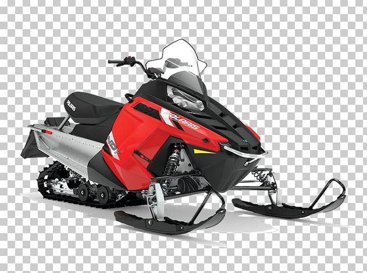 Three Lakes Polaris Industries Snowmobile Four Star Sports