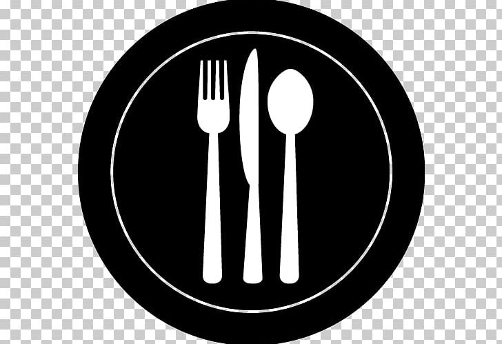Fork Spoon Knife Cutlery PNG, Clipart, Black And White, Bowl, Brand, Clothes Mentor, Computer Icons Free PNG Download
