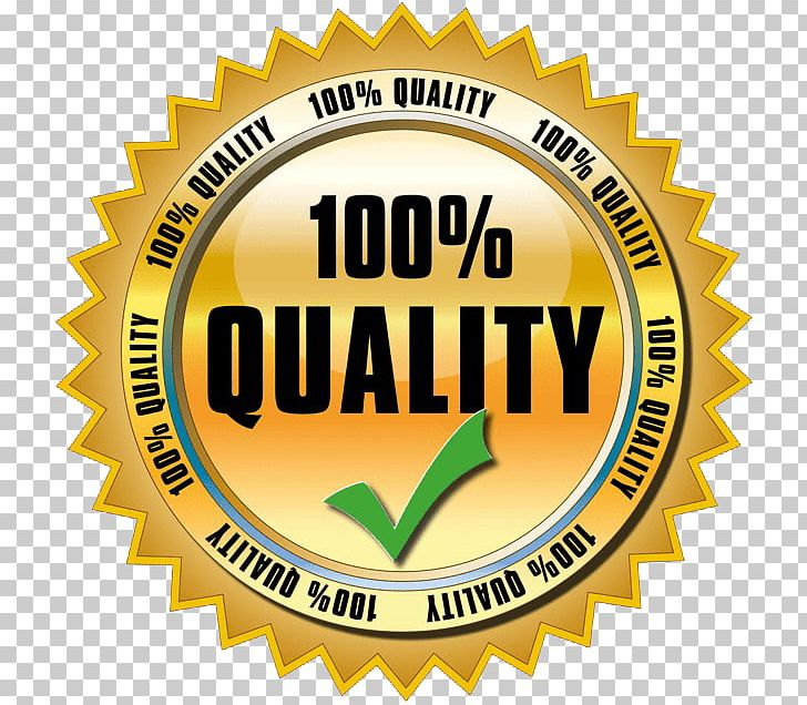 Quality Control Logo Png Clipart Badge Brand Business Circle Company Free Png Download