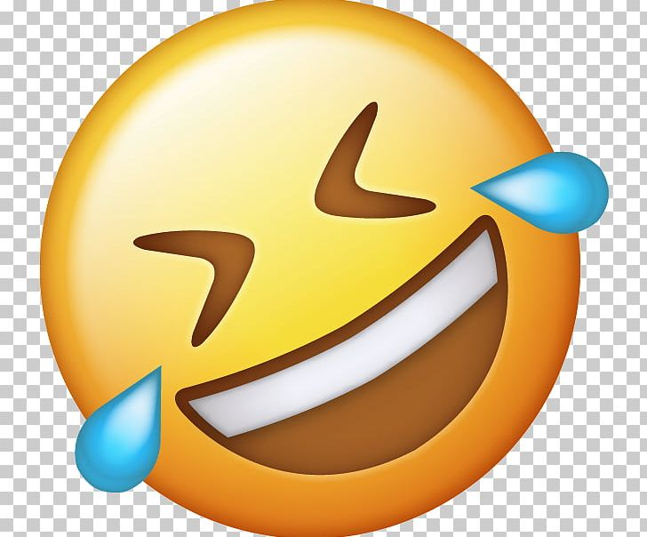Face With Tears Of Joy Emoji PNG, Clipart, Art Emoji, Clip Art, Computer Icons, Emoji, Emoticon Free PNG Download
