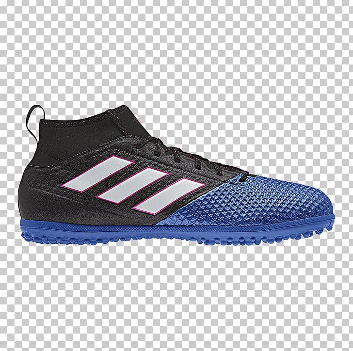 sale retailer 7d6f4 cc732 Football Boot Adidas Ace 17.1 FG Sports Shoes Adidas ACE 173 ...