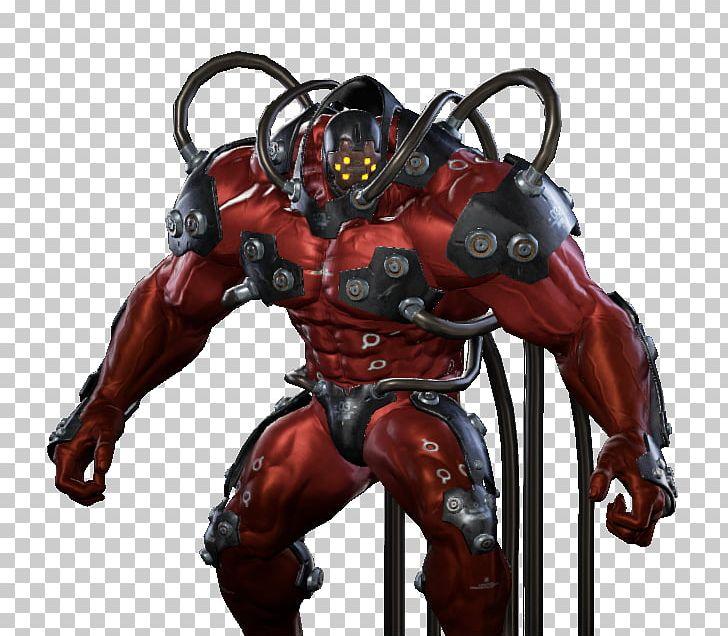 Tekken 7 Jin Kazama Tekken 3 Tekken Tag Tournament 2 Tekken 6 Png