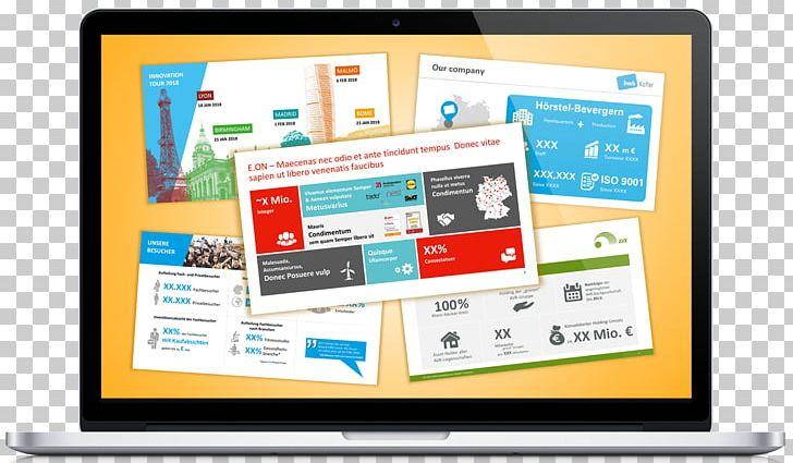 Template Computer Program Microsoft Powerpoint Curriculum