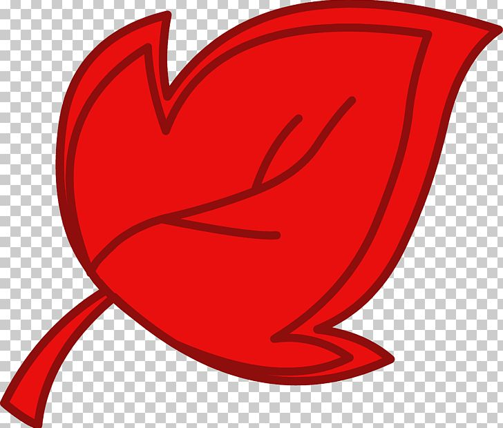 Autumn Leaf Color Red PNG, Clipart, Alder, Autumn, Autumn Leaf Color, Clipart, Clip Art Free PNG Download