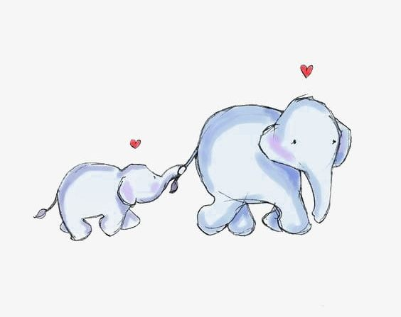 Cartoon Baby Elephant Png Clipart Animal Baby Clipart Baby Clipart Book Cartoon Clipart Free Png Download You can see the formats on. cartoon baby elephant png clipart