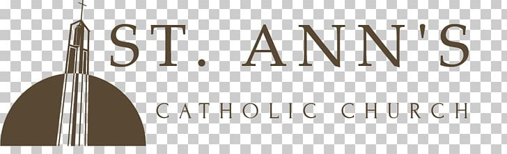 St. Ann's Catholic Church East Riding Voluntary Action Services Catholic Church Of St. Ann PNG, Clipart, Catholic Church, Church Of St. Ann, East Riding, Others, Services Free PNG Download
