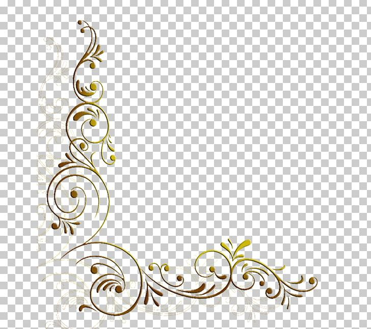 Wedding Invitation Desktop Png Clipart 4k Resolution Black And White Body Jewelry Calligraphy Corner Free Png
