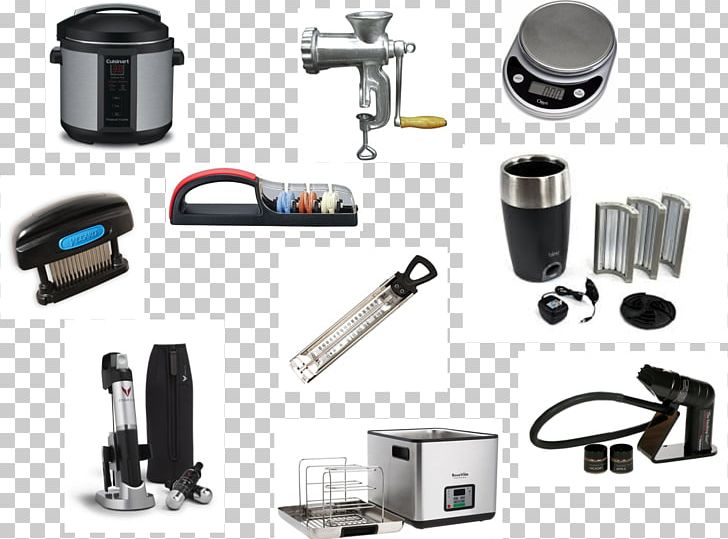 Kitchen Utensil Tool Machine KitchenAid PNG, Clipart ...
