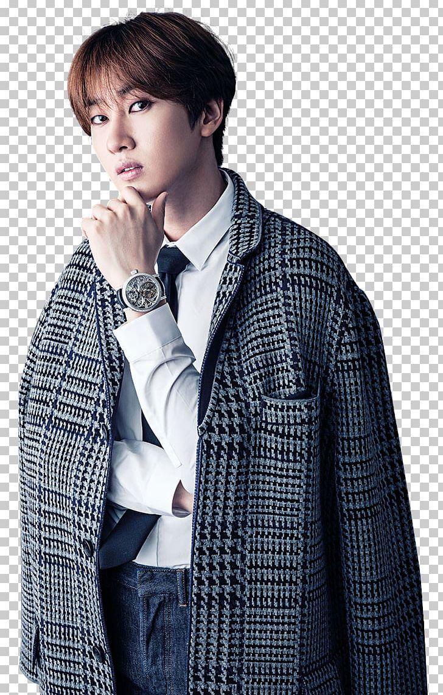 Super Junior D&E Attack On The Pin Up Boys K pop Singer PNG