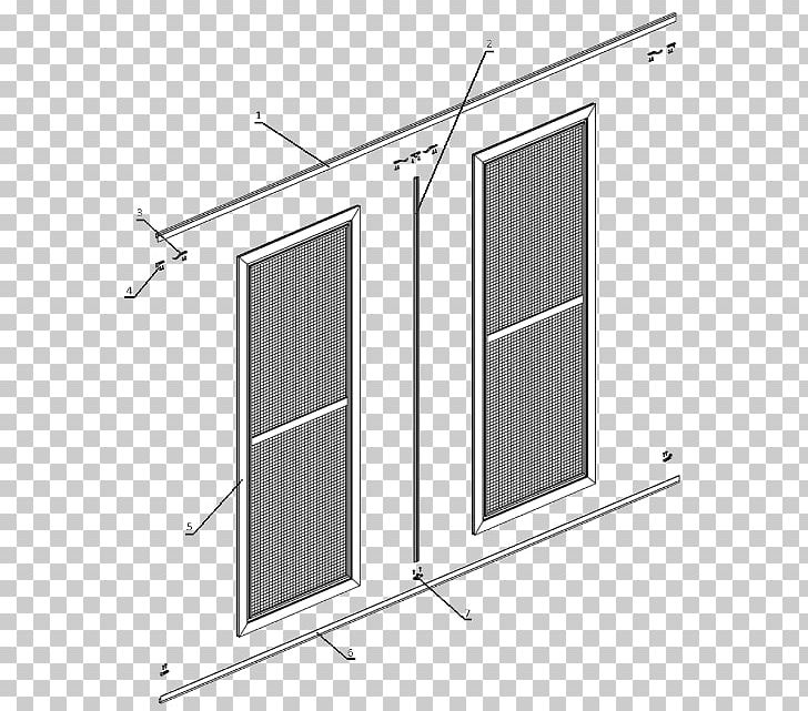 Window Line Shed PNG, Clipart, Angle, Dane, Facade, Furniture, Home Door Free PNG Download