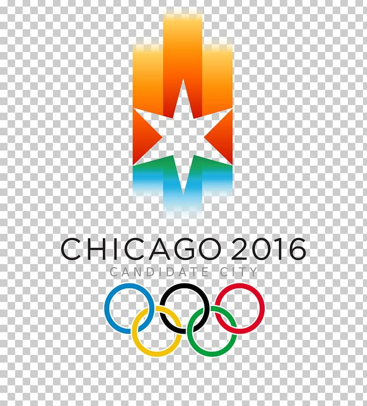 Winter Olympic 2020.2016 Summer Olympics 2022 Winter Olympics 2020 Summer