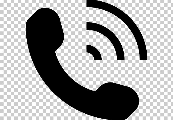 Telephone Symbol Icon PNG, Clipart, Accessories, Apple, Arrow, Black And White, Brand Free PNG Download