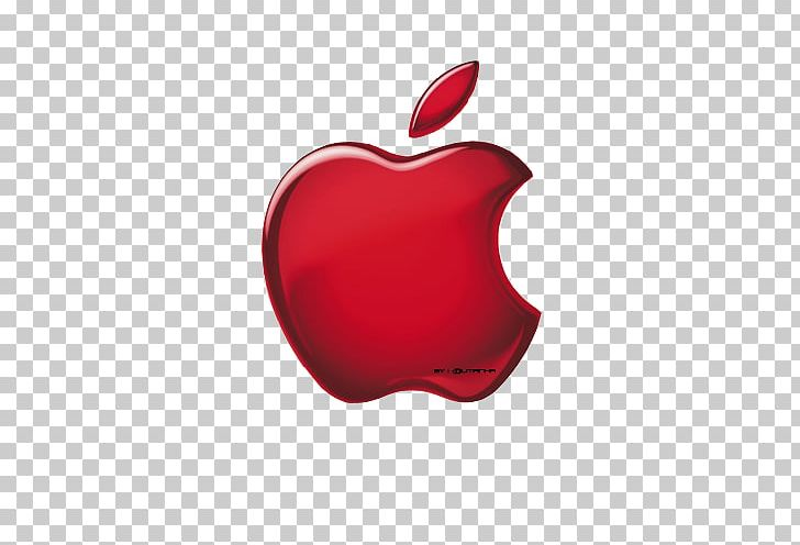 Apple IPhone 7 Plus IPhone 4S IPhone 5 IPhone 6 Plus Apple IPhone 8 Plus PNG, Clipart, Apple, Apple Iphone 7 Plus, Apple Iphone 8 Plus, App Store, Computer Wallpaper Free PNG Download