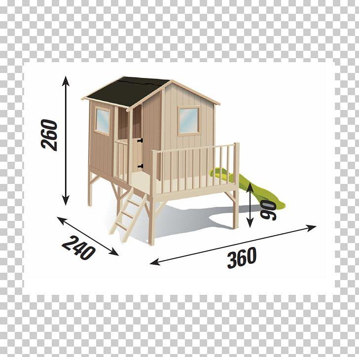 Duplex House Piloti Cabane Maison En Bois PNG, Clipart, Abri ...