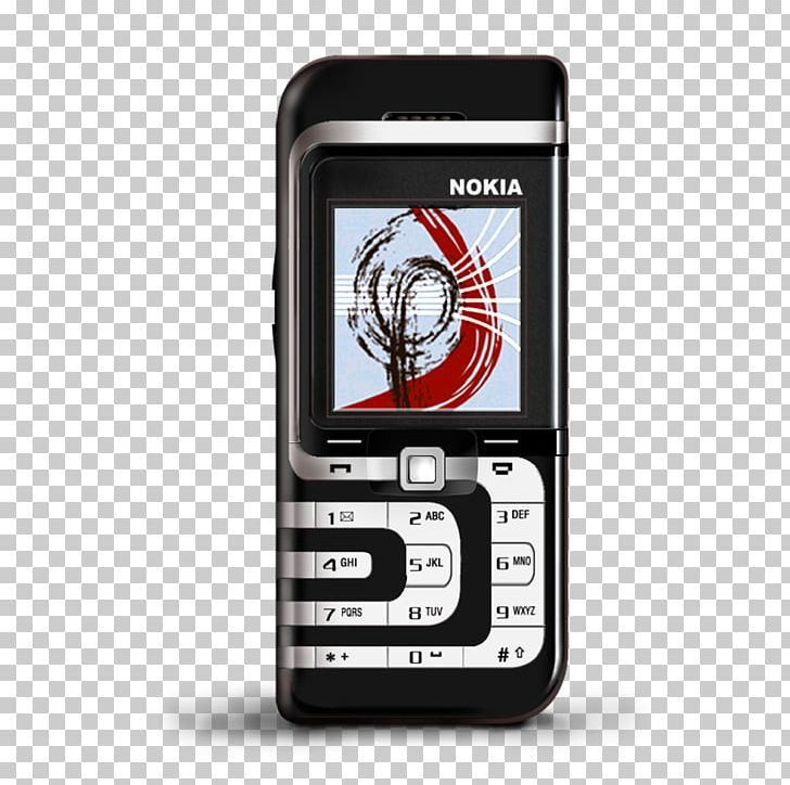 Nokia 7280 Nokia 7260 Nokia 6020 Nokia 7610 Nokia Tune PNG
