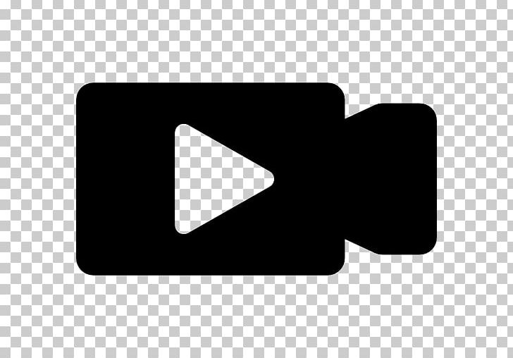 Photographic Film Video Cameras Movie Camera PNG, Clipart, Angle, Black, Black And White, Camera, Closedcircuit Television Free PNG Download