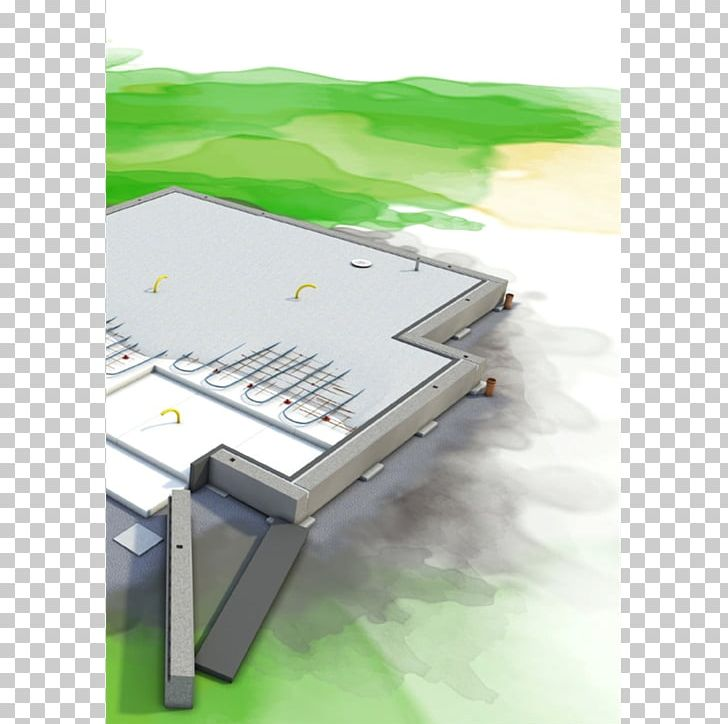 Angle Shallow Foundation Production PNG, Clipart, Angle, Art