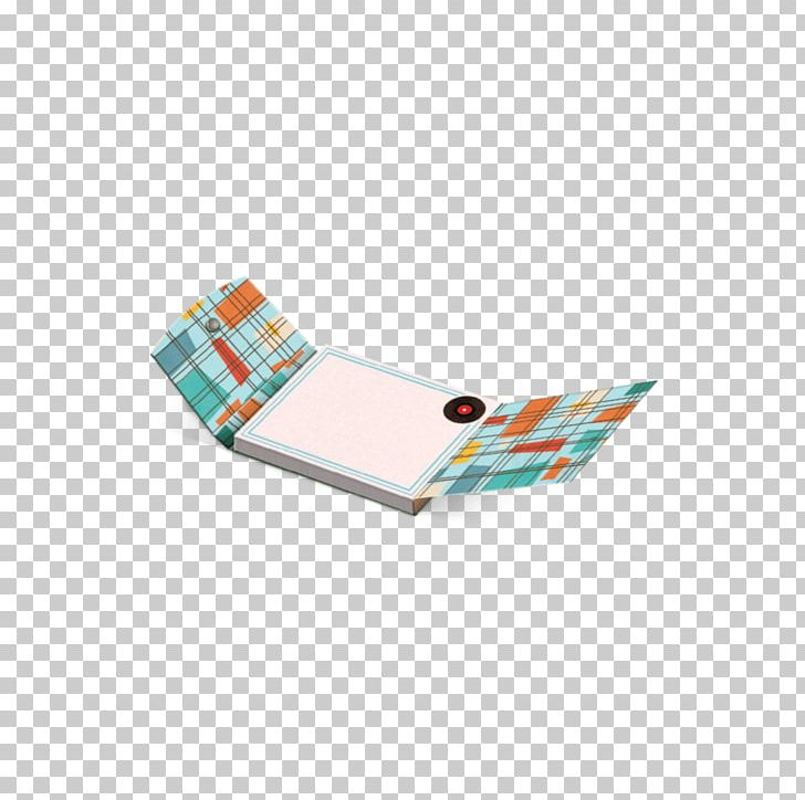 Rectangle PNG, Clipart, Angle, Record Player, Rectangle, Turquoise Free PNG Download