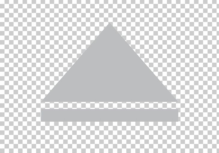 Computer Icons Macintosh Icon Design PNG, Clipart, Angle, Blog, Button, Computer Icons, Digital Media Free PNG Download