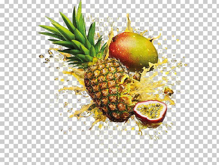 Orange Juice Muffin Pineapple Fruit PNG, Clipart, Ananas, Banana, Bottle, Bromeliaceae, Food Free PNG Download