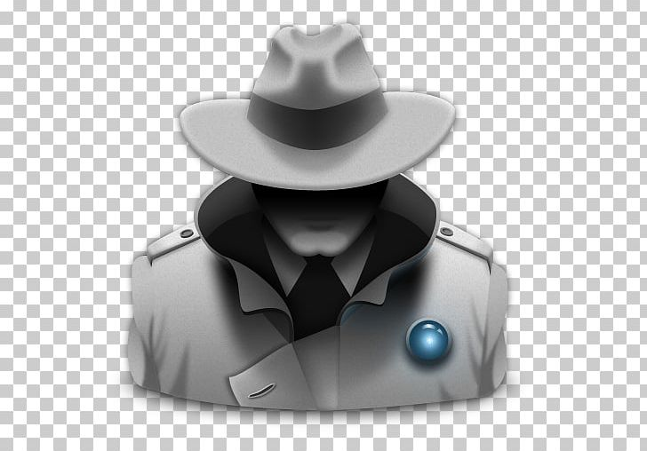 Undercover Operation Private Investigator Detective Police Officer