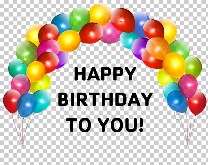 Excellent Balloon Birthday Cake Png Clipart Balloon Birthday Birthday Funny Birthday Cards Online Unhofree Goldxyz