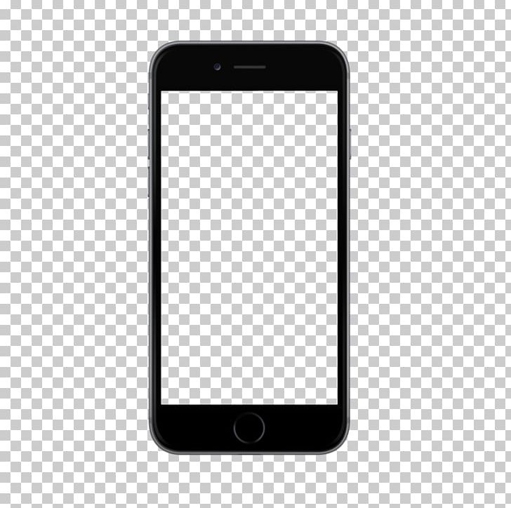 IPhone 8 Plus IPhone 7 Telephone Apple PNG, Clipart, Communication Device, Electronic Device, Feature Phone, Fruit Nut, Gadget Free PNG Download