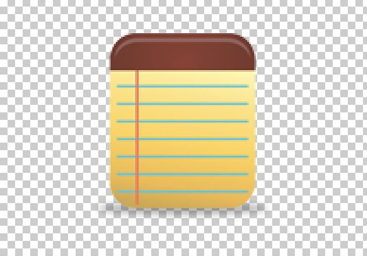 Notebook Computer Icons Laptop Note-taking PNG, Clipart, App, Book