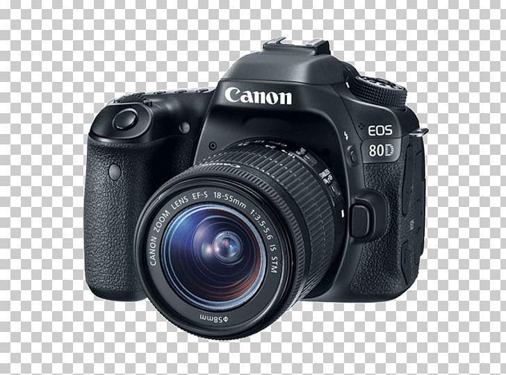 Canon EF-S 18–135mm Lens Canon EF Lens Mount Canon EF-S 18–55mm Lens Digital SLR PNG, Clipart, Camera, Camera Accessory, Camera Lens, Canon, Canon Eos Free PNG Download