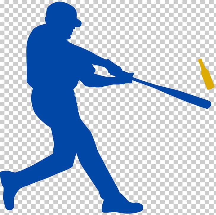 Baseball bat blue. Mlb world series bats